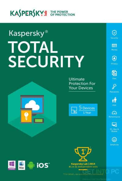 http://getintopc.com/wp-content/uploads/2017/05/Kaspersky-Total-Security-2017-Free-Download.jpg